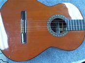 ALVAREZ YAIRI Acoustic Guitar 5036